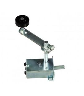 Cerraduras de seguridad para montaplatos Tipo 101