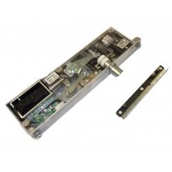 Cerradura seguridad tipo 103 Accionamiento eléctrico