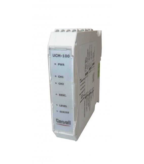 UCM-100
