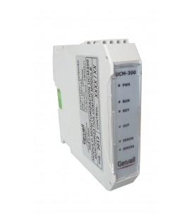 UCM-300