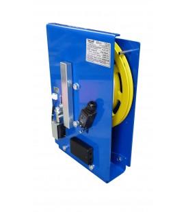 Limitador de Velocidad Aljo 2130.TSD24