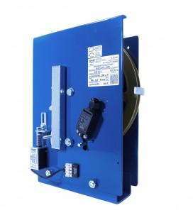 Limitador de Velocidad Aljo 2130.TK230