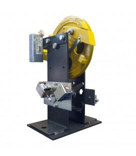 Limitadores de Velocidad con enclavamiento y rearme contacto a distancia 700
