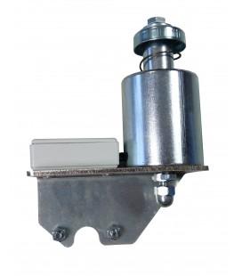 Limitador de Velocidad Aljo OD200/300, enclavamiento a distancia 230Vac