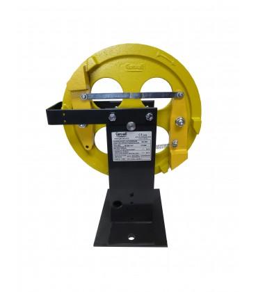Limitadores de Velocidad 10.062