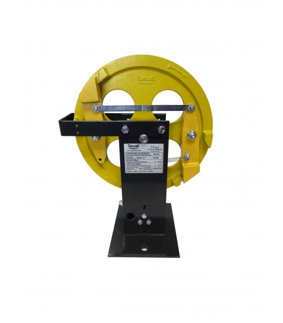 Limitadores de Velocidad 12.062