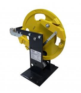 Limitadores de Velocidad con doble contacto 52/53