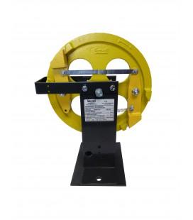 Limitadores de Velocidad para adaptar indicador de maniobra 73/74