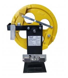 Limitadores de Velocidad con dispositivo de mando a distancia 502