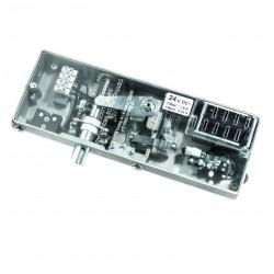 Cerradura de seguridad mano derecha tipo 96 eléctrica