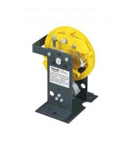 Limitadores de Velocidad para adaptar indicador de maniobra 71/72