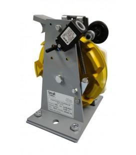 Limitador de Velocidad Aljo 2128.PSA2
