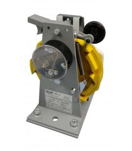 Limitador de Velocidad Aljo 2128.ESA2