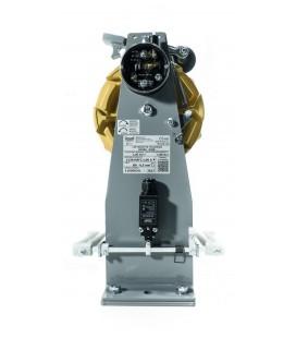 Limitador de Velocidad Aljo 2128.MSF2