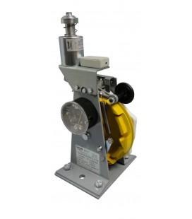 Limitador de Velocidad Aljo 2128.ESA2D