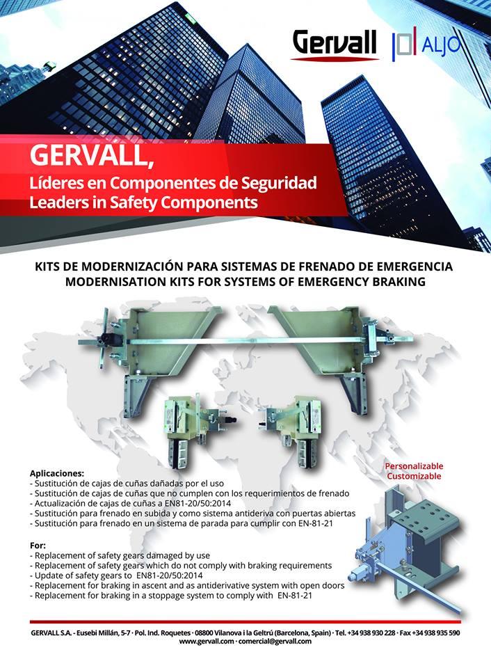 Kits_modernizacion_gervall