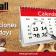 Calendario laboral / Working Calendar 2020